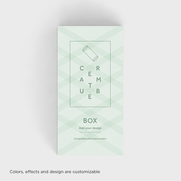 custom candle boxes printing